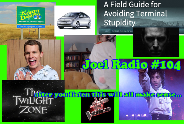 joelradio104collage