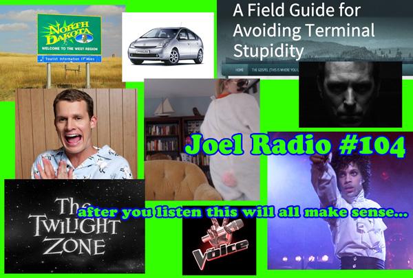 joelradio104collage