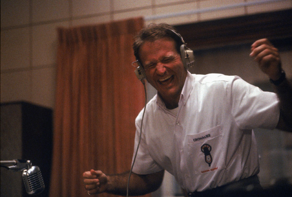 robin-williams-radio