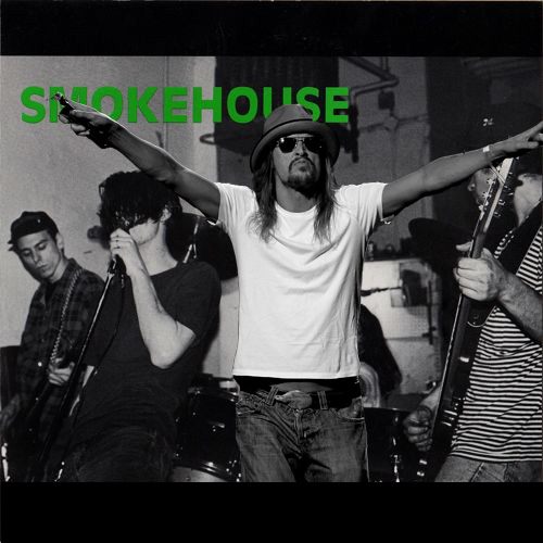smokehousewithkidrock