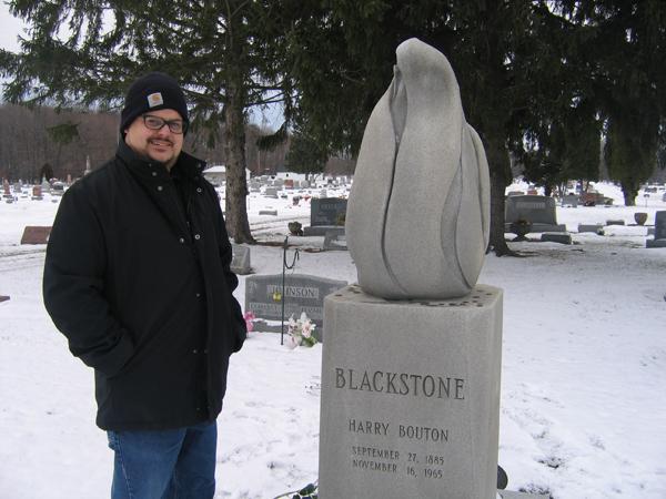 joelblackstonesgrave