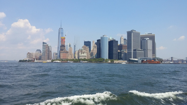 lowermanhattan